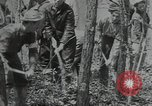 Image of Civilian Conservation Corps United States USA, 1935, second 3 stock footage video 65675074632