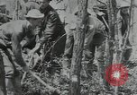Image of Civilian Conservation Corps United States USA, 1935, second 4 stock footage video 65675074632