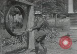 Image of Civilian Conservation Corps United States USA, 1935, second 1 stock footage video 65675074633