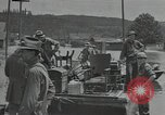 Image of Civilian Conservation Corps United States USA, 1935, second 2 stock footage video 65675074635