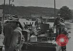 Image of Civilian Conservation Corps United States USA, 1935, second 3 stock footage video 65675074635