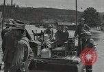 Image of Civilian Conservation Corps United States USA, 1935, second 4 stock footage video 65675074635