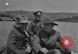 Image of Civilian Conservation Corps United States USA, 1935, second 12 stock footage video 65675074635
