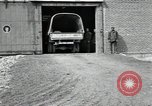 Image of Quartermaster Corps United States USA, 1935, second 3 stock footage video 65675074637