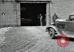 Image of Quartermaster Corps United States USA, 1935, second 5 stock footage video 65675074637