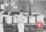 Image of Civilian Conservation Corps United States USA, 1935, second 1 stock footage video 65675074638