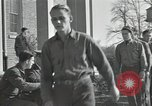 Image of Civilian Conservation Corps United States USA, 1935, second 4 stock footage video 65675074639