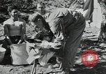 Image of Civilian Conservation Corps United States USA, 1935, second 6 stock footage video 65675074641