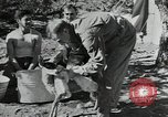Image of Civilian Conservation Corps United States USA, 1935, second 7 stock footage video 65675074641