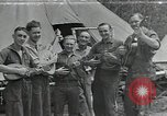 Image of Civilian Conservation Corps United States USA, 1935, second 1 stock footage video 65675074644