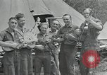 Image of Civilian Conservation Corps United States USA, 1935, second 2 stock footage video 65675074644