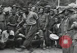 Image of Civilian Conservation Corps United States USA, 1935, second 9 stock footage video 65675074644