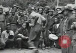Image of Civilian Conservation Corps United States USA, 1935, second 11 stock footage video 65675074644