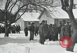 Image of Civilian Conservation Corps United States USA, 1935, second 6 stock footage video 65675074646