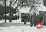 Image of Civilian Conservation Corps United States USA, 1935, second 8 stock footage video 65675074646