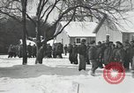 Image of Civilian Conservation Corps United States USA, 1935, second 9 stock footage video 65675074646