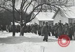 Image of Civilian Conservation Corps United States USA, 1935, second 10 stock footage video 65675074646