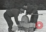 Image of Civilian Conservation Corps United States USA, 1935, second 1 stock footage video 65675074647