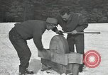 Image of Civilian Conservation Corps United States USA, 1935, second 2 stock footage video 65675074647