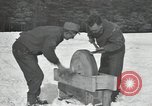Image of Civilian Conservation Corps United States USA, 1935, second 4 stock footage video 65675074647