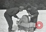 Image of Civilian Conservation Corps United States USA, 1935, second 5 stock footage video 65675074647