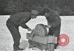Image of Civilian Conservation Corps United States USA, 1935, second 6 stock footage video 65675074647