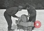 Image of Civilian Conservation Corps United States USA, 1935, second 7 stock footage video 65675074647