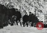 Image of Civilian Conservation Corps United States USA, 1935, second 3 stock footage video 65675074648