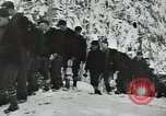 Image of Civilian Conservation Corps United States USA, 1935, second 4 stock footage video 65675074648