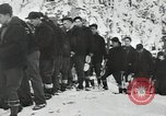 Image of Civilian Conservation Corps United States USA, 1935, second 5 stock footage video 65675074648