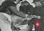 Image of Civilian Conservation Corps United States USA, 1935, second 7 stock footage video 65675074648
