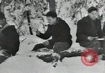 Image of Civilian Conservation Corps United States USA, 1935, second 12 stock footage video 65675074648