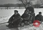Image of Civilian Conservation Corps United States USA, 1935, second 3 stock footage video 65675074649