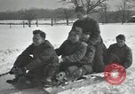 Image of Civilian Conservation Corps United States USA, 1935, second 4 stock footage video 65675074649