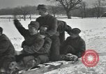 Image of Civilian Conservation Corps United States USA, 1935, second 5 stock footage video 65675074649