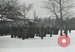 Image of Civilian Conservation Corps United States USA, 1935, second 12 stock footage video 65675074651