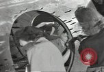 Image of B-29 Superfortress bomber plant United States USA, 1944, second 9 stock footage video 65675074657