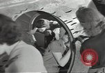 Image of B-29 Superfortress bomber plant United States USA, 1944, second 10 stock footage video 65675074657