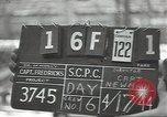 Image of B-29 Superfortress bomber United States USA, 1944, second 3 stock footage video 65675074658
