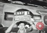 Image of B-29 Superfortress bomber United States USA, 1944, second 5 stock footage video 65675074658