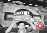 Image of B-29 Superfortress bomber United States USA, 1944, second 6 stock footage video 65675074658