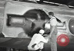 Image of B-29 Superfortress bomber United States USA, 1944, second 11 stock footage video 65675074658
