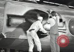 Image of B-29 Superfortress bomber United States USA, 1944, second 12 stock footage video 65675074658
