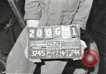 Image of aircraft workmen United States USA, 1944, second 2 stock footage video 65675074659