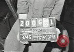 Image of aircraft workmen United States USA, 1944, second 3 stock footage video 65675074659