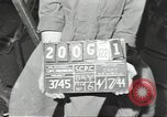Image of aircraft workmen United States USA, 1944, second 4 stock footage video 65675074659
