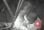 Image of aircraft workmen United States USA, 1944, second 8 stock footage video 65675074659