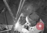 Image of aircraft workmen United States USA, 1944, second 10 stock footage video 65675074659