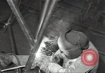 Image of aircraft workmen United States USA, 1944, second 11 stock footage video 65675074659