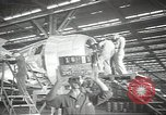Image of B-29 Superfortress bomber United States USA, 1944, second 1 stock footage video 65675074662